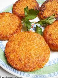 comment cuisiner la courge galettes de courge végétalien vegan végétalienne