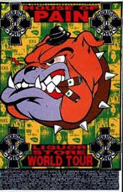 78 best poster usa frank kozik images on pinterest concert