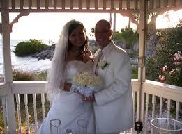 wedding sermons christian marriage sermons wedding