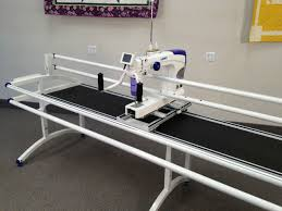 juki sewing machines rocky mountain sewing u0026 vacuum