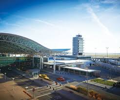 grand rapids mi airport airport starting 2016 on a high note 2015 12 25 grand rapids