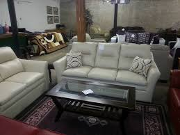Used Office Furniture Davenport Iowa by Astra Furniture Clearance Center Home Facebook
