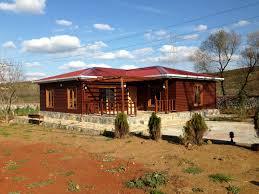 prefab homes and modern prefabricated panelized home prices karmod modern prefab housing