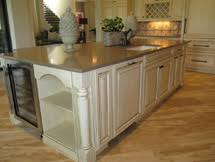 luxor kitchen cabinets kitchen cabinets luxor collection