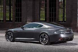 custom aston martin dbs aston martin dbs related images start 200 weili automotive network