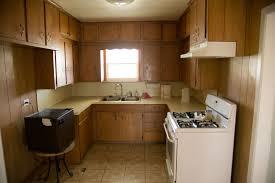 kitchen sales designer jobs episode 04 the big country house magnolia market