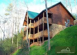 4 bedroom cabins in gatlinburg stunning 4 bedroom cabins in gatlinburg eizw info