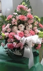friday florist recap 1 3 1 9 a new beginning