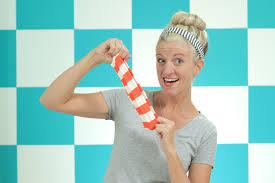 stretchy headbands how to sew with knit fabrics how to make simple headbands