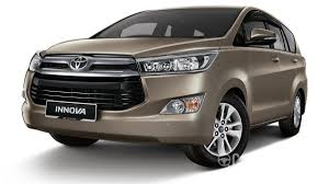 toyota philippines innova 2017 toyota innova in malaysia reviews specs prices carbase my