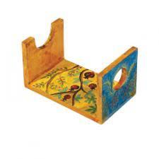 shofar holder small shofar holder
