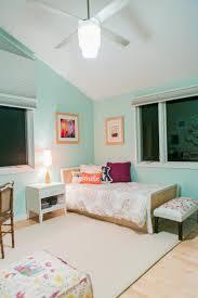 Mid Century Bedroom by Mid Century Modern Kids Bedroom