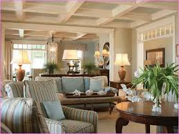 cape cod style homes interior cape cod style decorating ideas decorating your home