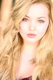 diving hairstyles 16 best dove cameron images on pinterest celebrities diving and