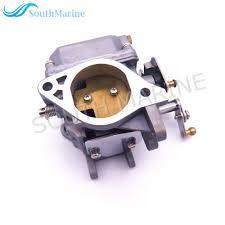 online buy wholesale motor carburetor assy from china motor