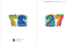 50 books 50 covers design observer