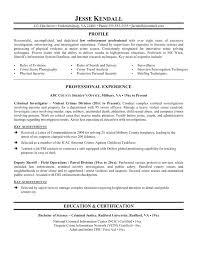 Free Military To Civilian Resume Builder Sample Military To Civilian Resume Download Army Resume Builder