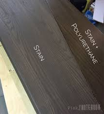 staining oak stair treads oak stairs stair treads and hand sander
