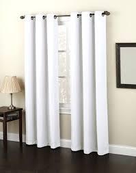 Best Room Darkening Blinds Outstanding 84 Inch Window Curtains U2013 Muarju