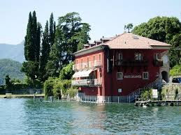 hotel la darsena tremezzina lake como reviews photos u0026 price