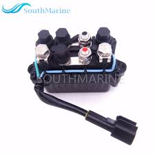 online buy wholesale yamaha outboard from china yamaha outboard