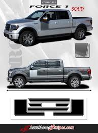 ford f150 best year 23 best ford f 150 vinyl graphics stripes decals by