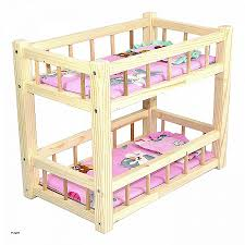 Baby Bunk Bed Bunk Beds Baby Born Bunk Beds Awesome Children S Wooden Pine