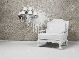 Winged Armchairs For Sale Furniture Magnificent Winged Armchairs For Sale Small Armchairs