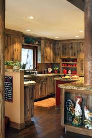 Home Interior Home Parties by Distressed Wood Cabinets Home Interior Designing Furniture