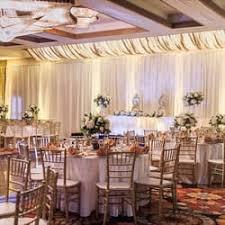 Cheap Banquet Halls In Los Angeles Hollywood Banquet Hall 91 Photos U0026 34 Reviews Venues U0026 Event