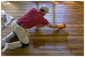 quality engineered hardwood flooring hardwood bargains wood floors