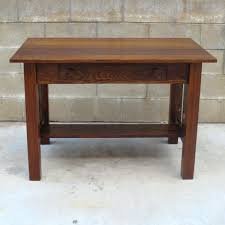 Craftsman Style Computer Desk Articles With Old Wooden School Desk Ebay Tag Appealing Vintage