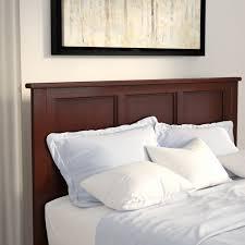 bedroom fabulous custom made bed headboards twin bed headboard