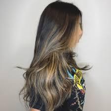 university studio black hair styles carly speir hair studio 34 photos hair stylists 2130 s