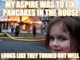 Fire Fire Everywhere Buzz Lightyear Meme Meme Generator - 84 best block 3 memes images on pinterest funny stuff funny