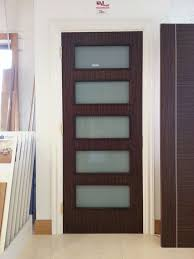 frosted glass internal doors 9 best wenge internal doors images on pinterest internal doors