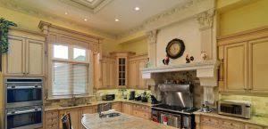 kitchen design my own kitchen remodel top lg virtual designer