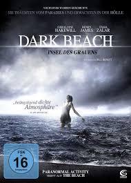 K He Mit Insel Kaufen Dark Beach Insel Des Grauens Film 2010 Moviepilot De