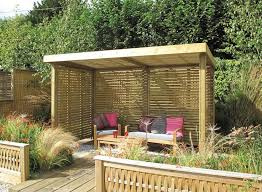 How To Build A Shed Summer House by The 25 Best Shed Roof Ideas On Pinterest Shed Roof Design