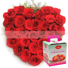 cheap funeral flowers online mumbai send mumbai gulab jamun mumbai