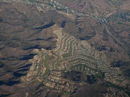 Calabasas Ca Celebrity Homes by Calabasas California Wikipedia