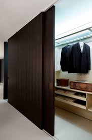 Wardrobe Interior Accessories Wardrobes Closet Armoire Storage Hardware Accessories For