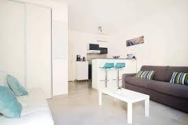 chambre d hotes marseille vieux port studio au coeur du vieux port climatisé marseille updated 2018 prices