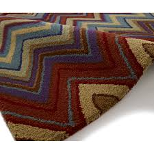 Indian Area Rugs Decorating Native American Area Rugs Aztec Rugs