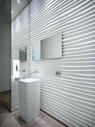 panneaux muraux cuisine panneaux mural salle de bain cuisine best of gallery top essys info