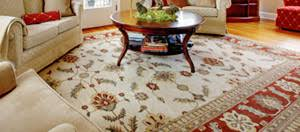 family owned area rug cleaning specialist by totally clean