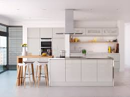 kitchen doors replacement kitchen cabinet doors yorkshire