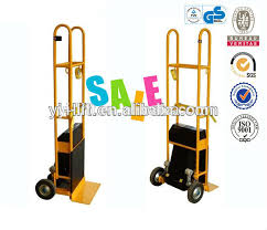 stair climbing hand truck stair climbing hand truck suppliers and