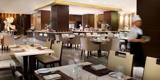 bandung hotels intercontinental bandung dago pakar hotel in