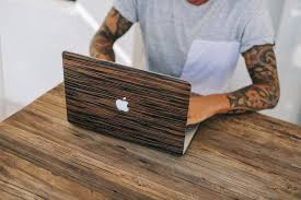 Laminate Flooring East Rand Glitty U2013 Wooden Accessories For Macbook Iphone U0026 Ipad